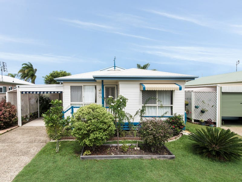 153/171 - 202 David Low Way, Bli Bli, Qld 4560
