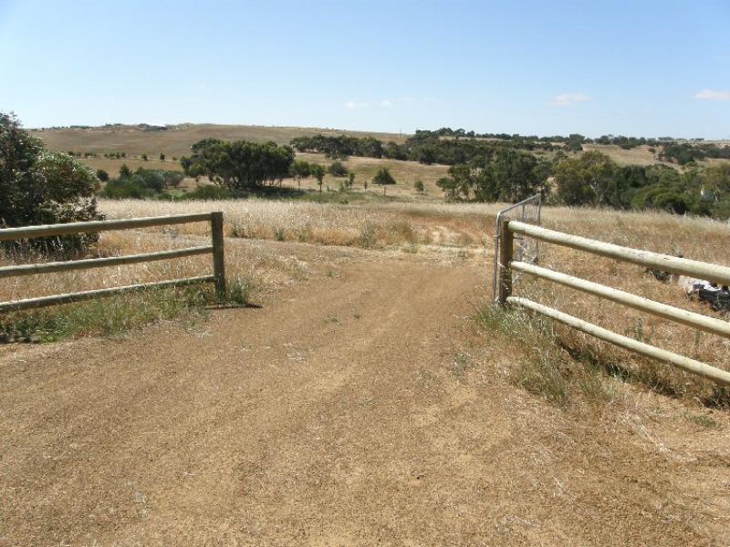 Lot 42 Hidden Valley Lane via, Port Lincoln, SA 5606