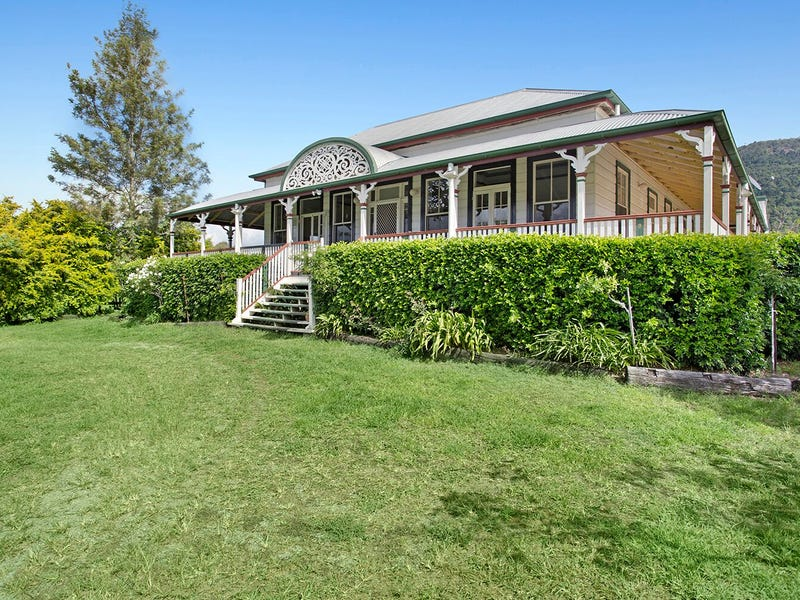 6 ILLINBAH RD, Ferny Glen, Qld 4275
