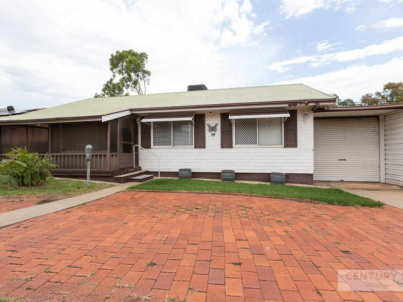 40 Calala Lane, Tamworth, NSW 2340