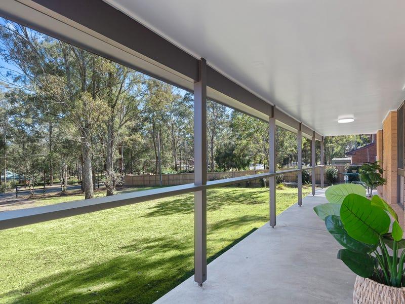 96 Mitchell Drive, Glossodia, NSW 2756