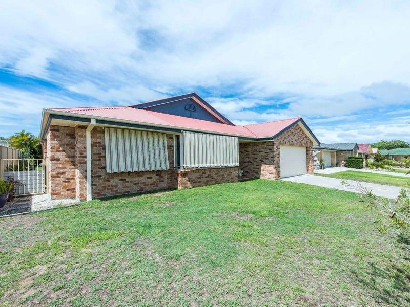 22 Conrad Close, Iluka, NSW 2466