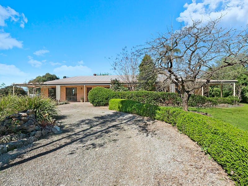 116 Midson Rd, Oakville, NSW 2765