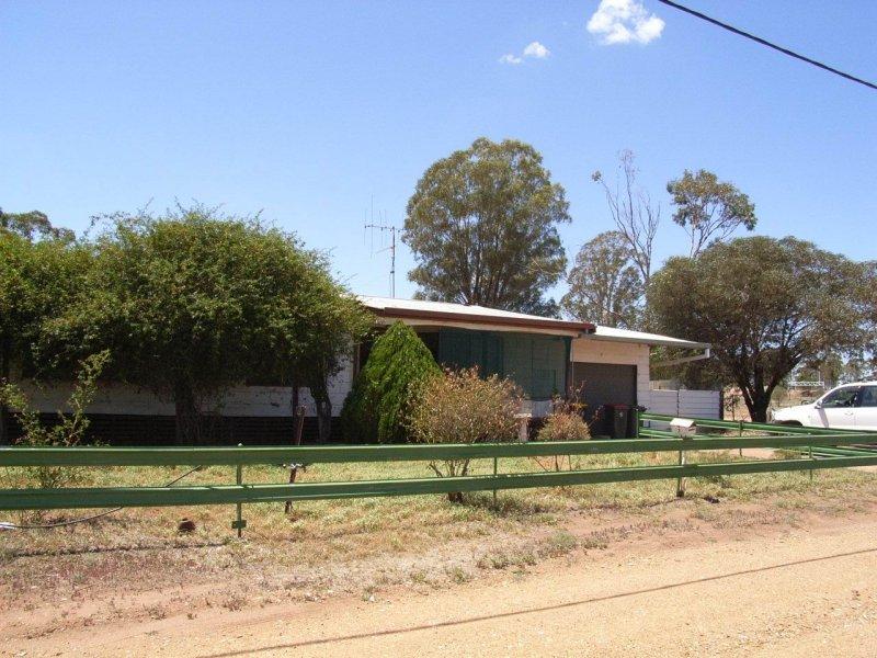 1 Cardigan Street, Tullamore, NSW 2874