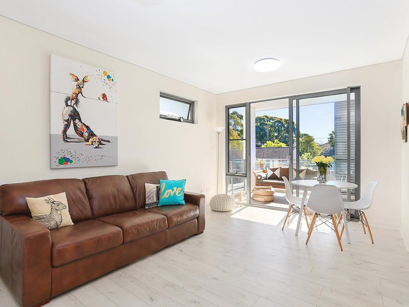 62/15 Mindarie Street, Lane Cove, NSW 2066