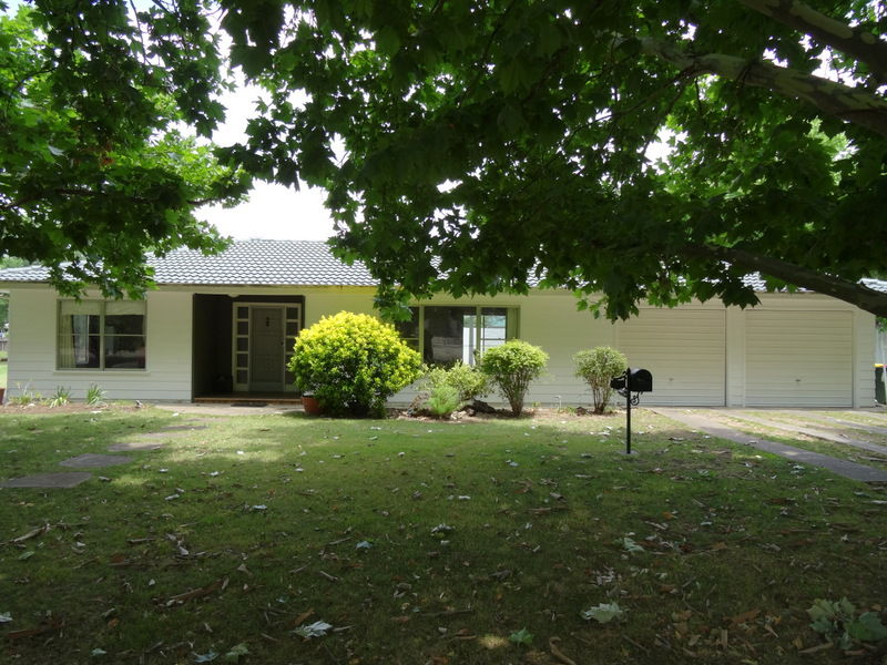 95 Hill Street, Scone, NSW 2337
