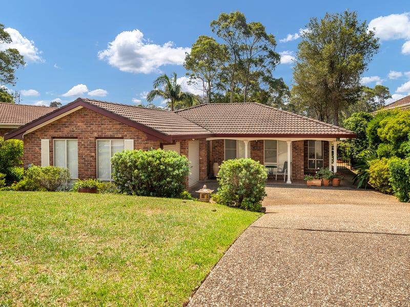 6 John Oxley Crescent, Sunshine Bay, NSW 2536