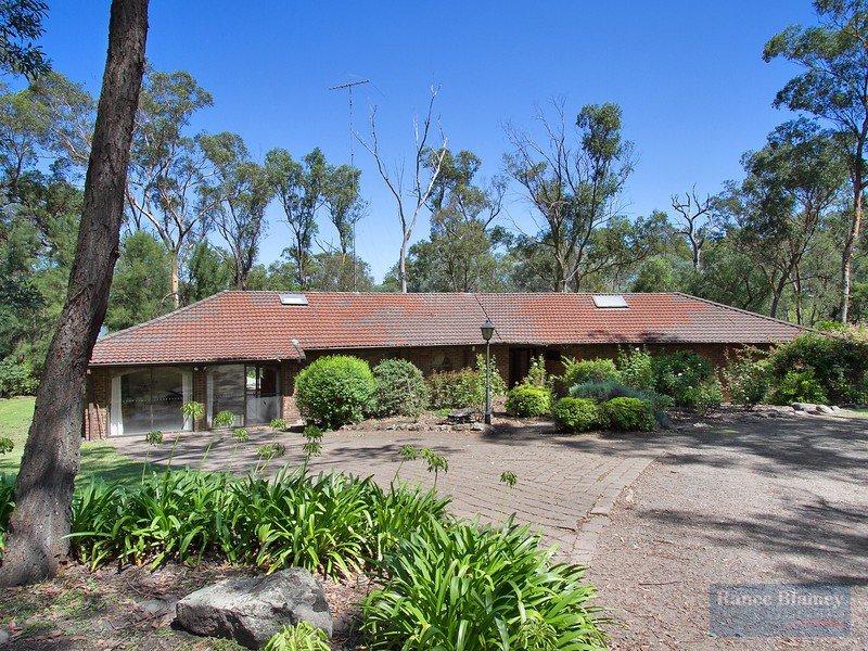 90 Mitchell Park Road, Cattai, NSW 2756