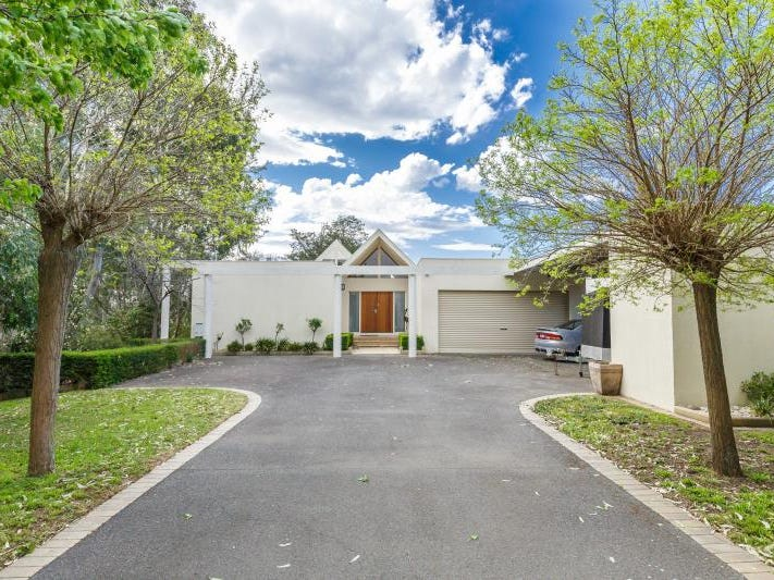 1 Macalister Street, Sale, Vic 3850