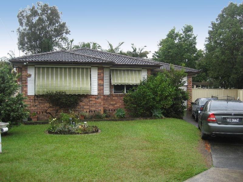 13 Cranbrook Crescent, Killarney Vale, NSW 2261
