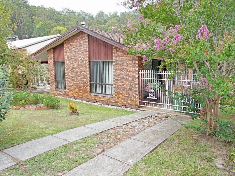 16 Walmsley Road, Lower Macdonald, NSW 2775