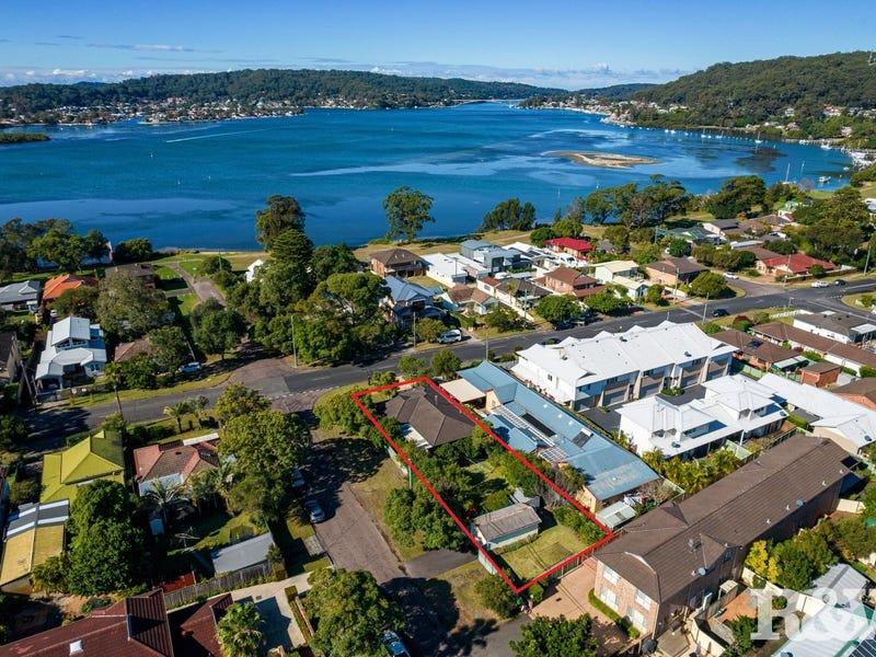 239 Burge Road, Woy Woy, NSW 2256