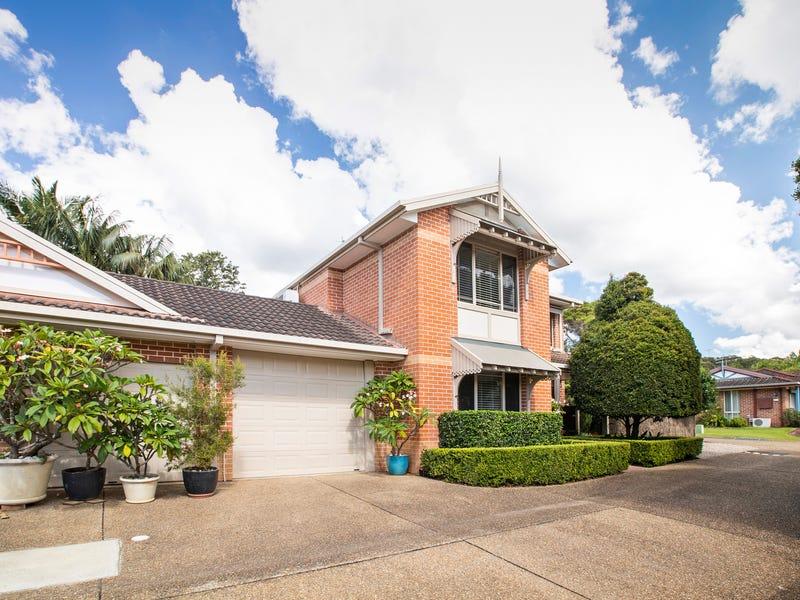 1D/3 Vineyard Street, Mona Vale, NSW 2103