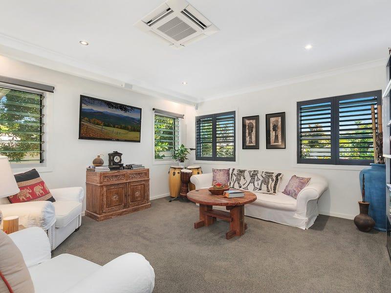 41 Woodfield Crescent, East Ballina, NSW 2478