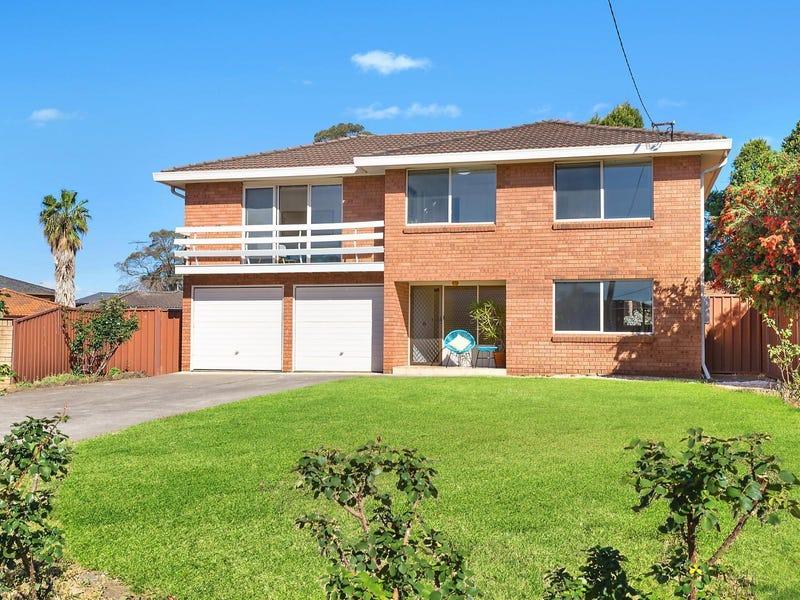 25 Grace Crescent, Merrylands, NSW 2160