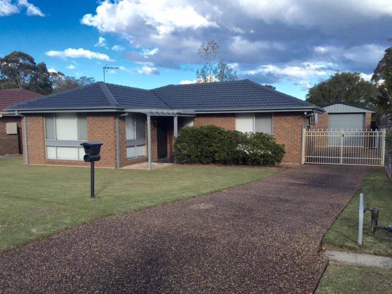 59 Bilmark Drive, Raymond Terrace, NSW 2324