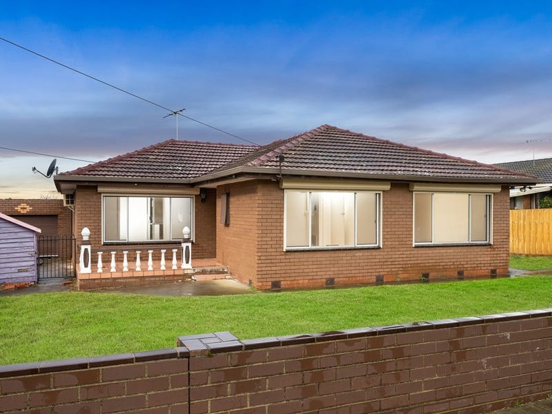 164 Anakie Road, Bell Park, Vic 3215