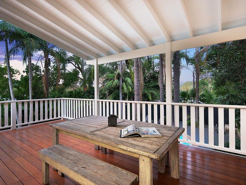 3 Trentwood Park, Avalon Beach, NSW 2107