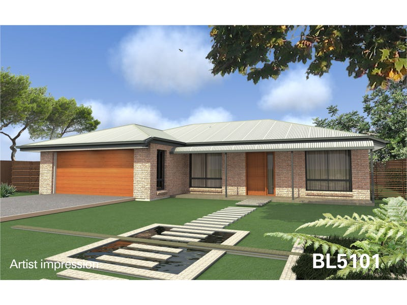 19 Colonial Drive, Gowrie Junction
