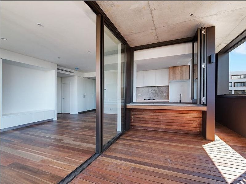 412/81 McDonald Street, Erskineville, NSW 2043