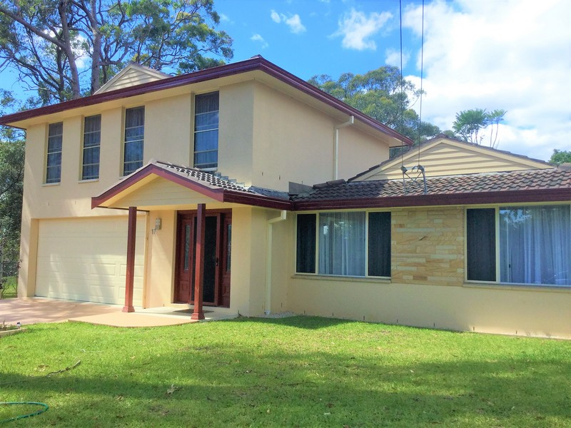17 Bulbi Avenue, Winmalee, NSW 2777