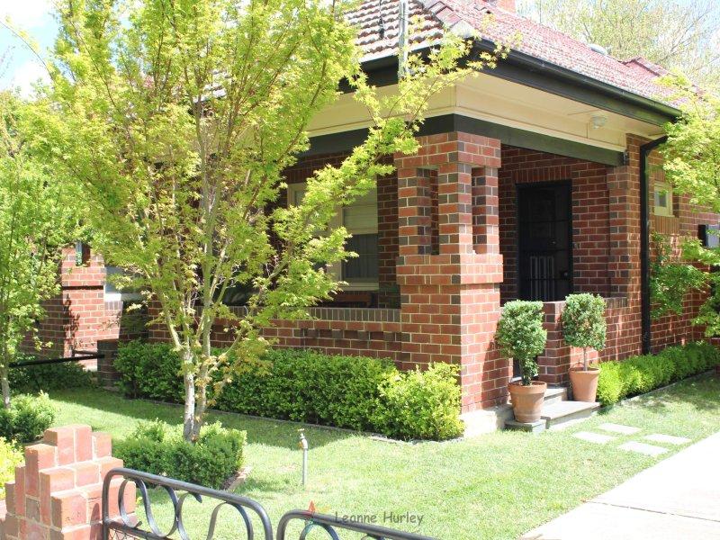 235 Rankin Street, Bathurst, NSW 2795