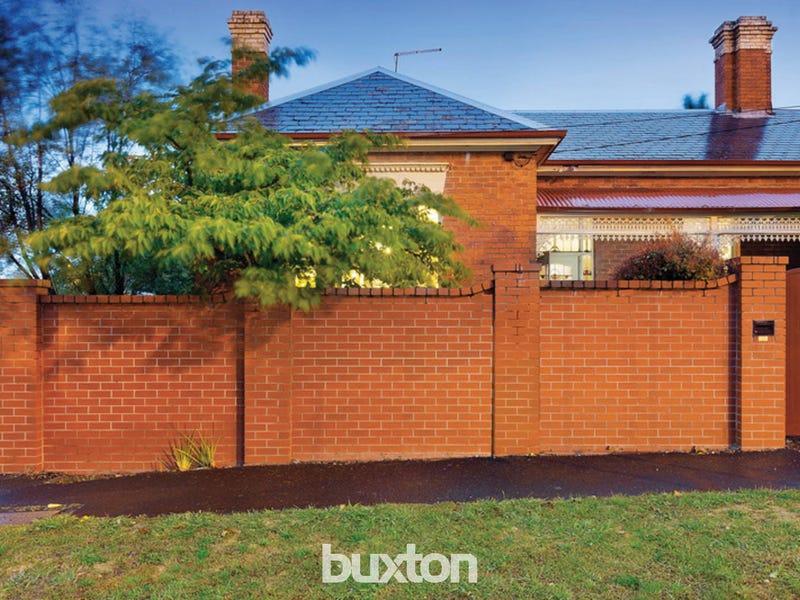 13 Eyre Street, Ballarat Central, Vic 3350