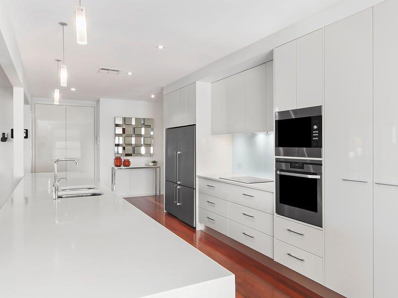 7 Keira Close, Valentine, NSW 2280