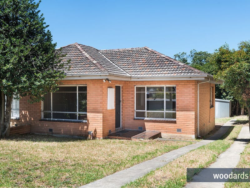 20 Whitehorse Road, Blackburn, Vic 3130