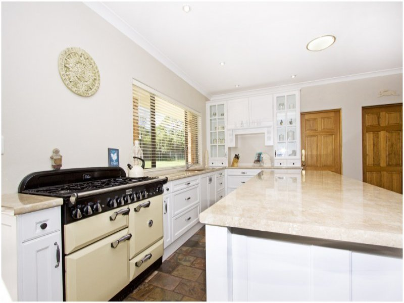 31 Halls Road, Arcadia, NSW 2159