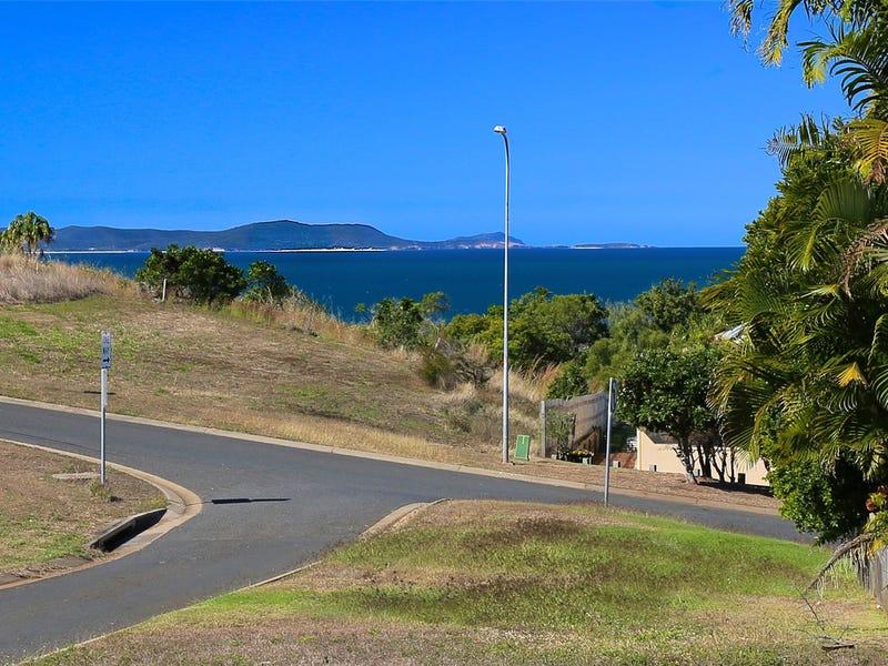 24 Livistonia Crescent, Emu Park