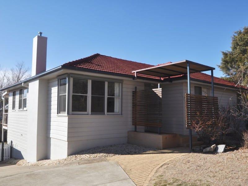 6 Soho Street, Cooma, NSW 2630
