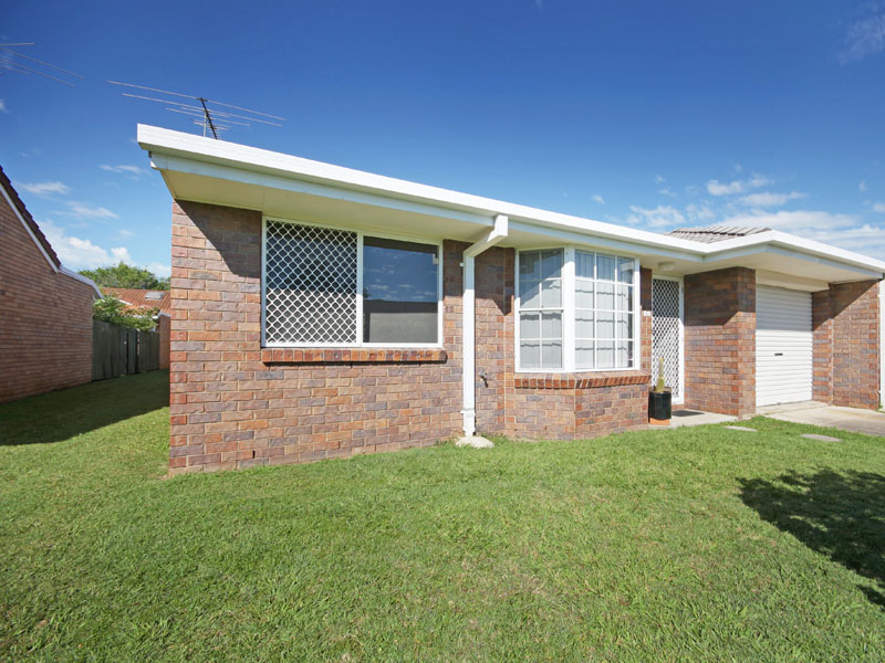 z26/85 Caboolture River Road, Morayfield, Qld 4506