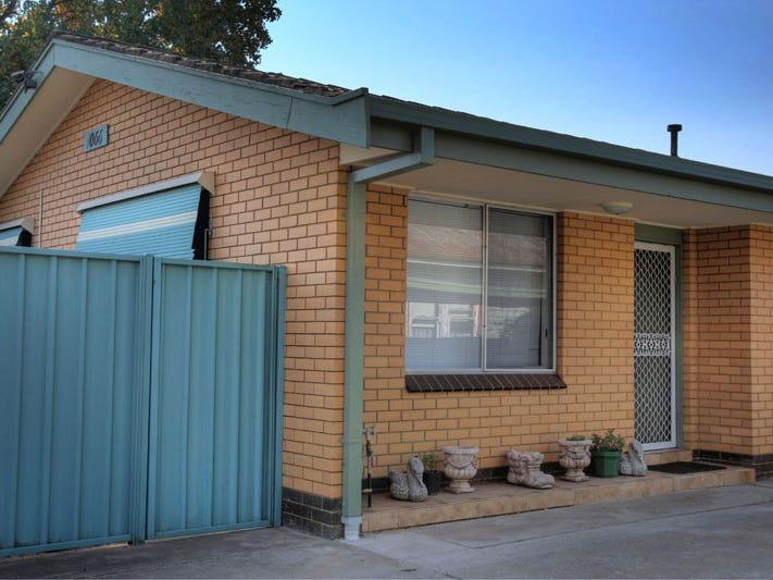 1/1066 Mate Street, North Albury, NSW 2640