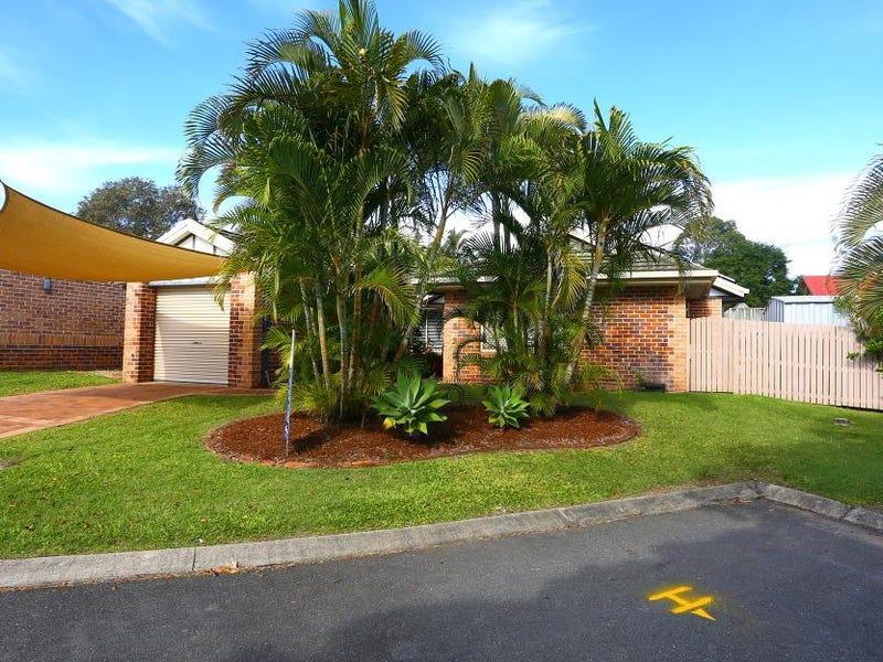 6 Coolawin Place, Nerang, Qld 4211