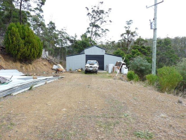 195 Alma Road, Orford