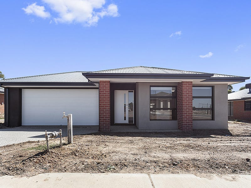 26 Aspiring Drive, Huntly, Vic 3551