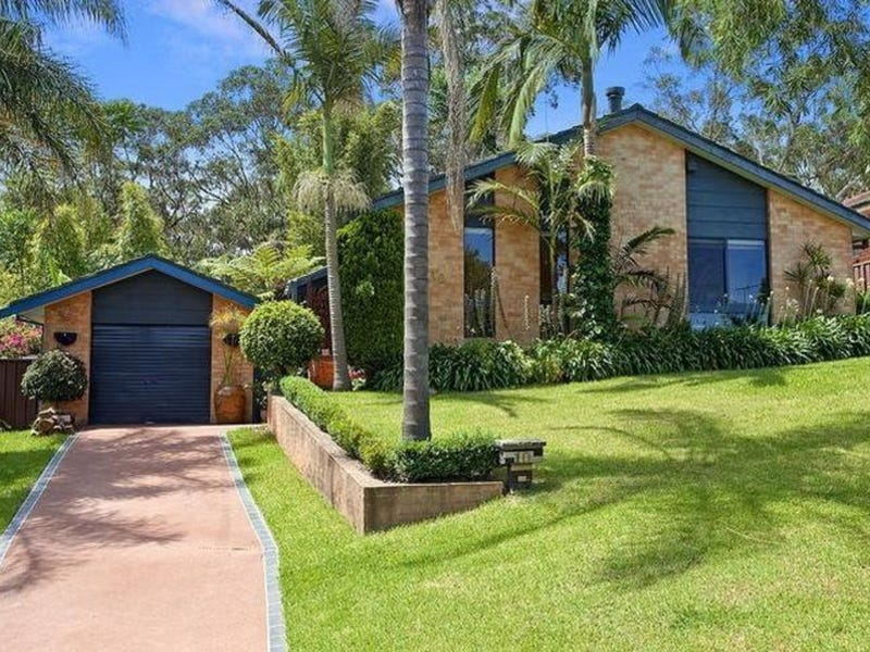 10 Bent Place, Ruse, NSW 2560