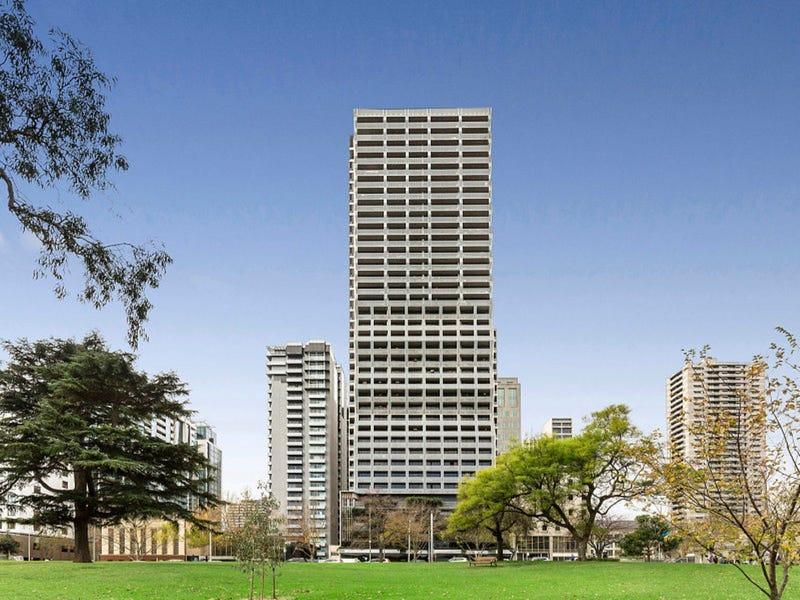 3011/350 William Street, Melbourne, Vic 3000