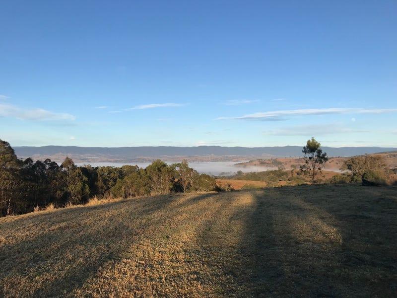 148 Peak Lane, Numbugga, NSW 2550