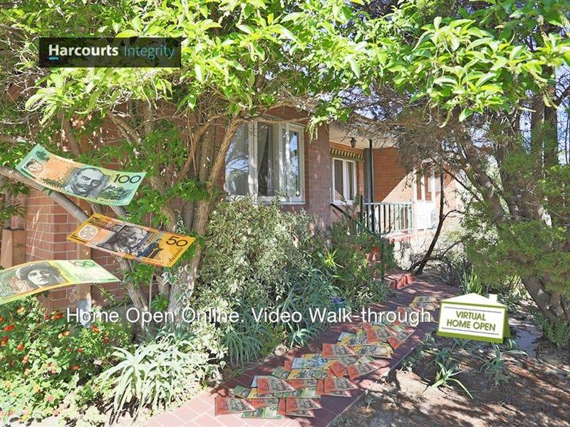 69 Kerwin Way, Lockridge, WA 6054