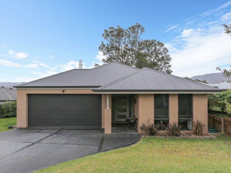 13 Walmsley Street, Millfield, NSW 2325