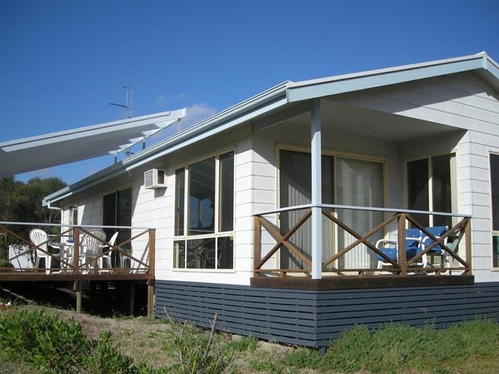 71 Moores Drive, Hardwicke Bay