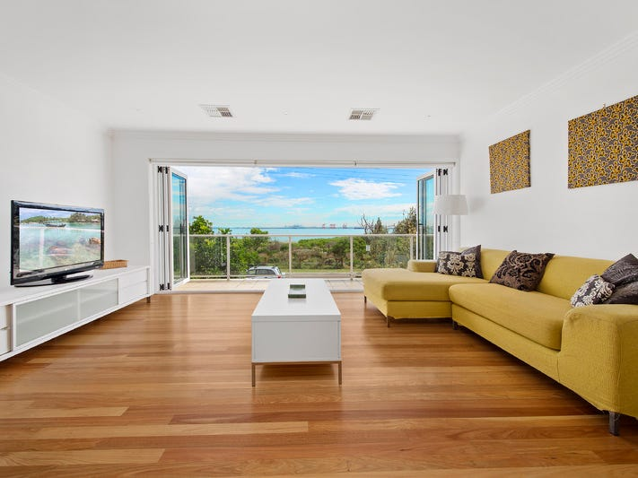 4/292 Prince Charles Parade, Kurnell, NSW 2231