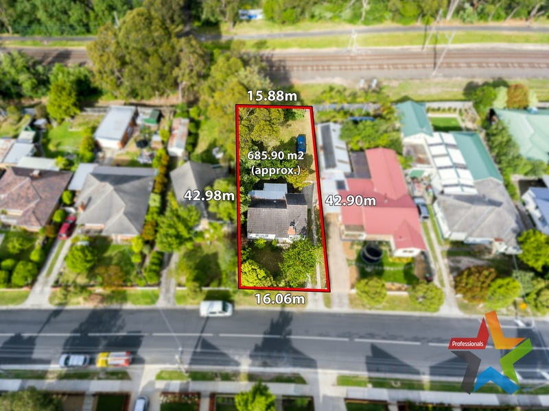 79 Heathmont Road, Heathmont, Vic 3135