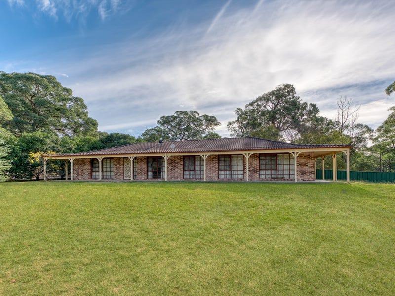 50 Caloola Road, Bargo, NSW 2574