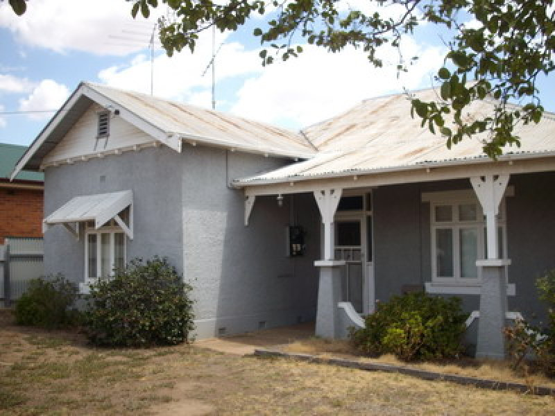 12 Comer Street, Henty, NSW 2658