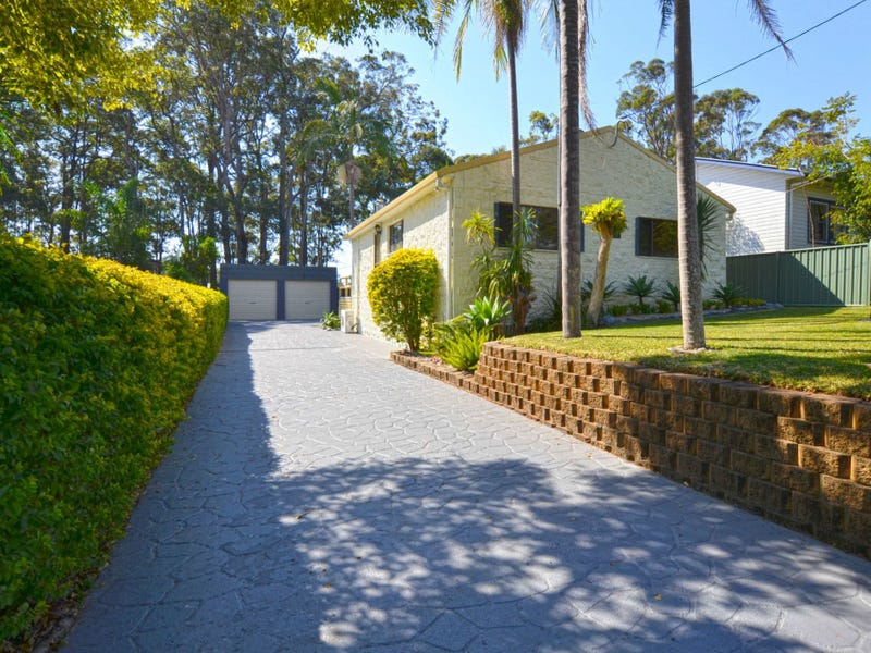 53 Blackbutt Avenue, Sandy Beach, NSW 2456