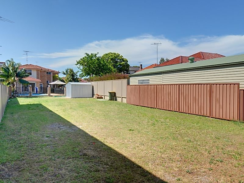 14 Eastmore Place, Maroubra, NSW 2035