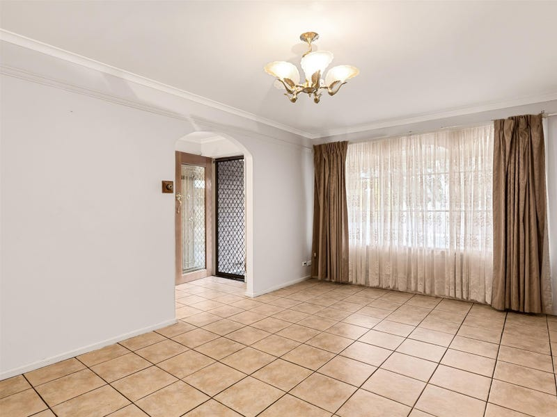 22 Carrickalinga Boulevard, Aberfoyle Park, SA 5159